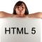 WordPress en HTML5