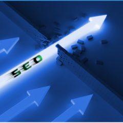 Webmaster Tools en WordPress.com