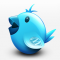 WordPress España en Twitter