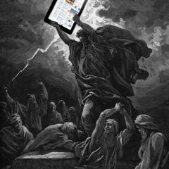 Adapta tu sitio para iPad