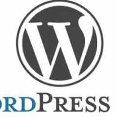 Cientos de temas preparados para WordPress 3.0