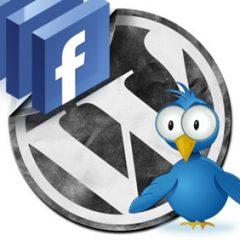 Devuelve los comentarios de Facebook a tu blog