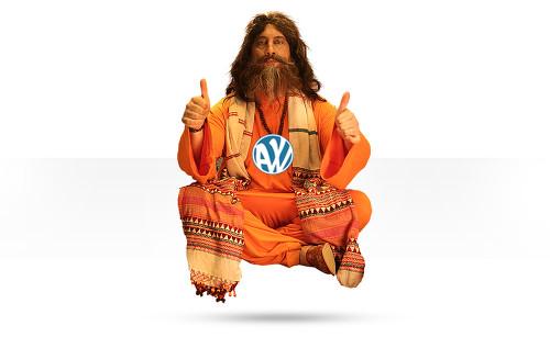 guru wordpress