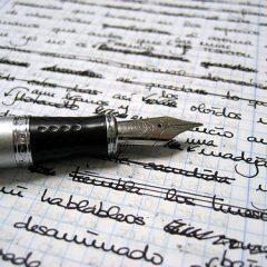 Cómo cambiar, moderar, sustituir o reemplazar textos en WordPress