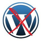 Los usuarios de Live Spaces se rebelan ante la migración a WordPress
