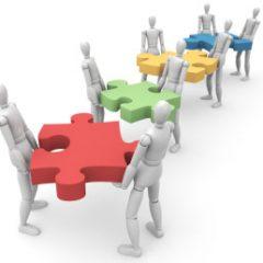 Como crear un agregador de blogs respetuoso con las fuentes