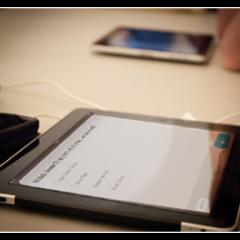 Polldaddy para iOS 1.2