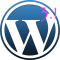 WordPress 3.1 disponible – La nueva revolución