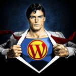 ¿Qué esperas de WordPress en 2011?