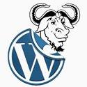 Las futuras versiones de WordPress serán GNU GPL 2