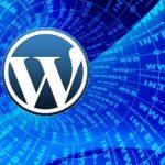 Acelera WordPress definiendo llamadas a funciones