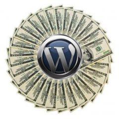 Como ganar dinero en WordPress.com