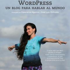 WordPress, tecnología para la libertad
