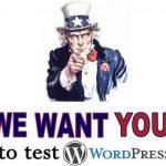 WordPress 3.2: más rápido, más ligero