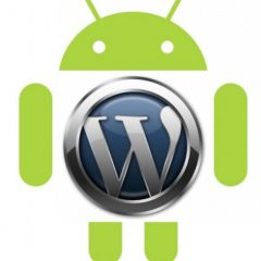 WordPress para Android 1.4