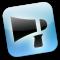El primer editor de WordPress para Mac OSX Lion
