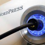 Seguridad de Plugins Wordpress: ¿Que es peligroso?