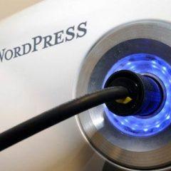 Carga sospechosa de plugins en WordPress.org