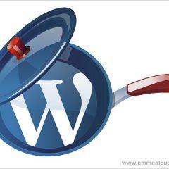 De Google Docs a WordPress