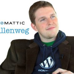 El futuro de WordPress (revisitado)