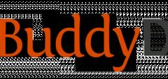 BuddyDrop, ¿el «port» BuddyPress para Drupal?