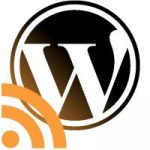 Fallo de Feedwordpress en WordPress 3.2
