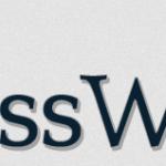 PressWork, un framework HTML5 para WordPress
