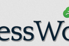 PressWork, un framework HTML5 para WordPress