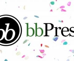 bbPress 2.0 calentito, a punto de salir