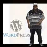 El SEO rapero y las virtudes de WordPress como CMS