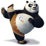 Google Panda y WordPress