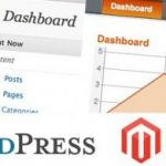 Integrar Magento en WordPress