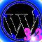 WordPress 3.3 – La nueva barra de administración