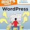 Guía WordPress para el perfecto idiota