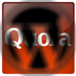 Quora en WordPress