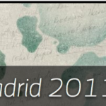 WordCamp Madrid 2011…pronto, muy pronto