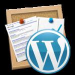 De iWeb a WordPress