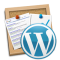 De iWeb a WordPress