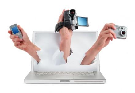 WordPress para periodistas