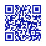 QR codes en WordPress