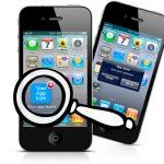 Convierte WordPress en una aplicación nativa para iPhone