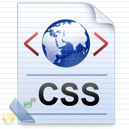Clases CSS por defecto de WordPress