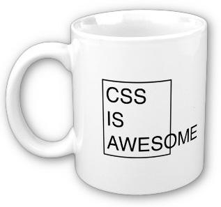 Cómo quitar el CSS adicional del personalizador