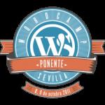 WordPress en español, la importancia de la comunidad