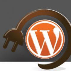 WordPress es la App Store del desarrollador web