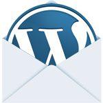 Publicar por email en WordPress, mejor con JetPack