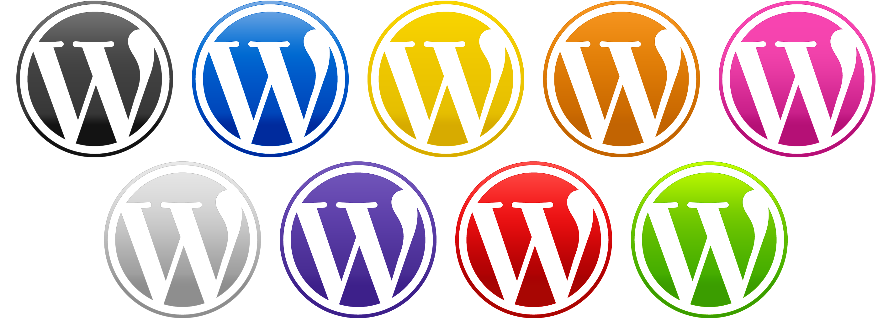 Instala WordPress en 5 minutos con todo