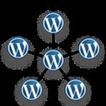Entradas recientes de toda la red en WordPress multisitio