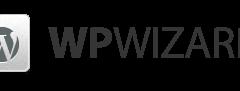 WP Wizard, un asistente para preparar tu WordPress a medida