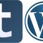 De Tumblr a WordPress